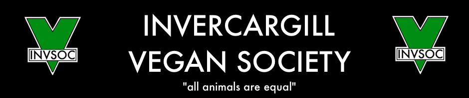 invsoc vegan society