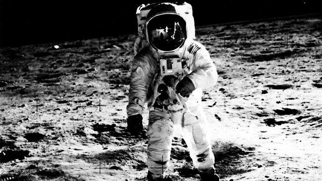 before apollo astronaut deaths - photo #20